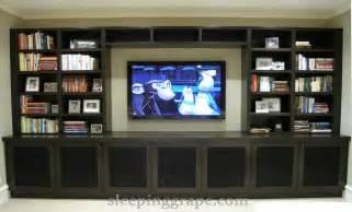 Ballard Designs Lamps audio visual media rooms contemporary home theater