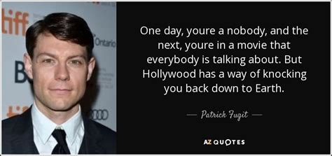 brand famous how to get everyone talking about your business amazon co uk linzi boyd top 5 quotes by patrick fugit a z quotes