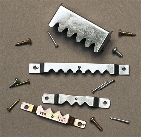 picture frame hanger onward hardware picture framing tips what s the best hardware for your frame