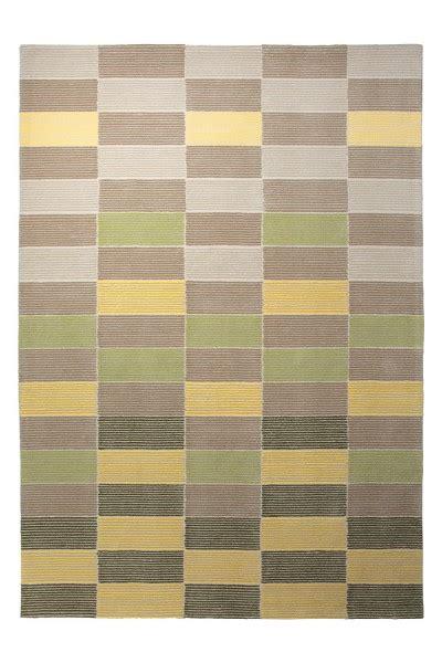 esprit teppich fida esprit kurzflor teppich 187 fida 171 beige taupe gelb gr 252 n