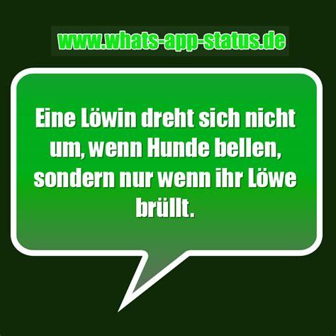 Sprüche Schulter by Spruch Des Tages L 246 We Wahre Spr 252 Che 252 Ber Das Leben