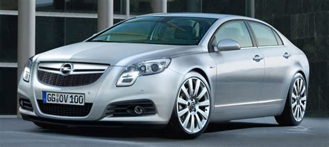 opel signum 2014 review photo and video review of opel vectra 2014