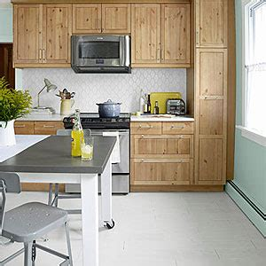 Simple Kitchen Decorating Ideas Kitchen Design The Inn