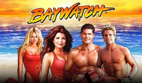 casino boat holden beach igt s baywatch slots launches at jackpot mobile casino
