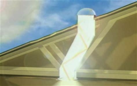 solar sky lights solar skylight use of the solar skylight