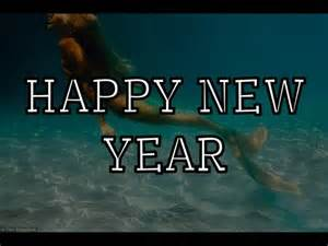 happy new year upcoming mermaid q a youtube