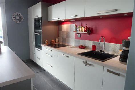 installation cuisine cuisinella cuisinella e c e vente et installation de cuisines