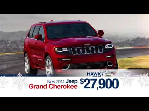 Hawk Chrysler Dodge Jeep Kid Giving Tom Waddle A Run For His Money Hawk Chrysler