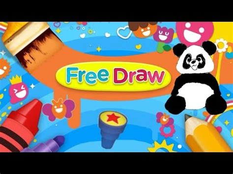 nick jr painting free nick jr free draw drawing and coloring for