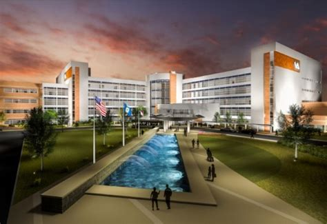 home builder design center jobs charlotte nc contract awarded for new charlotte hcc w g bill