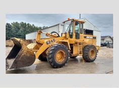Bobcat 610 Skid Steer Loader Catalogue Parts Pdf Manual