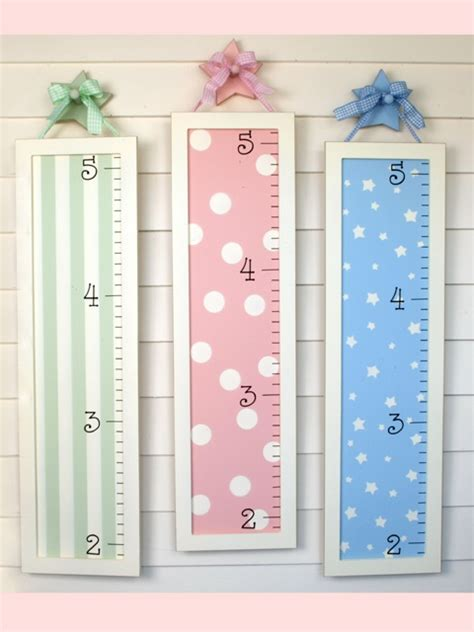 67 best quilts growth chart images on pinterest child