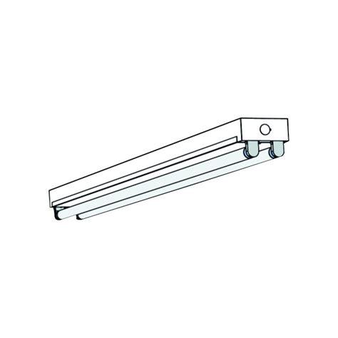 8 Fluorescent Light Fixture T8 8 Fluorescent Light Fixture T8 Light Fixtures Design Ideas