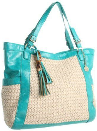 Most Comfortable Handbags by 14 Best Images About Handbags On