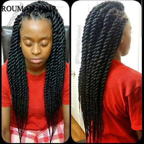 burgundy senegalese twists 12strand pack 22inch 1250g synthetic twist crochet braids