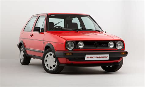 manual cars for sale 1989 volkswagen gti interior lighting vw golf gti mk2 8v fast classics