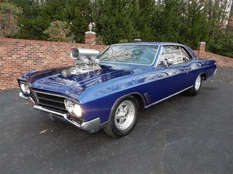 66 buick skylark for sale 1966 buick skylark pro for sale town automobile