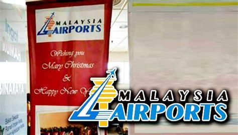happy new year in bahasa malaysia mahb mohon maaf silap eja christmas happy new