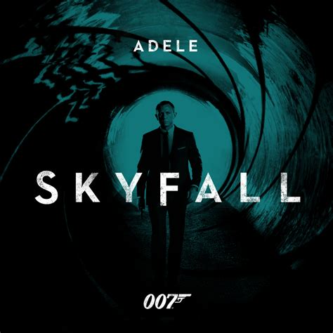 adele skyfall lyrics skyfall cover version of adele with lower key jn