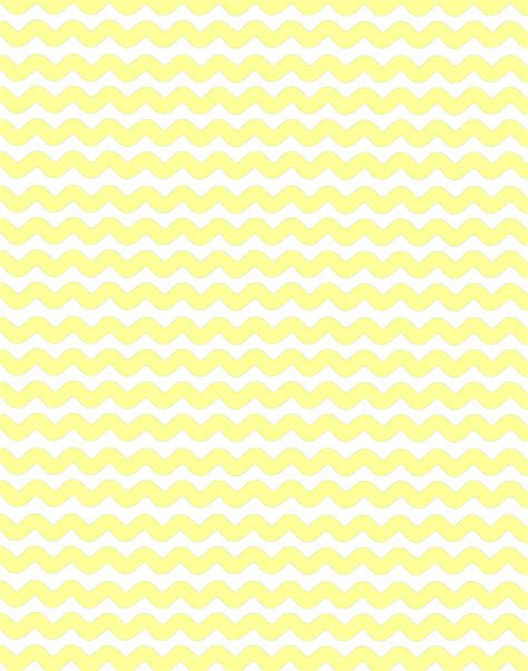 yellow grey pattern wallpaper yellow chevron wallpaper wallpapersafari