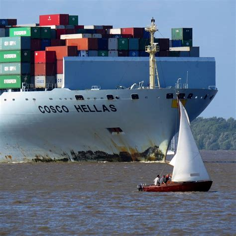 door to door shipping from china to door to door sea freight agents by fcl or lcl sea shipping