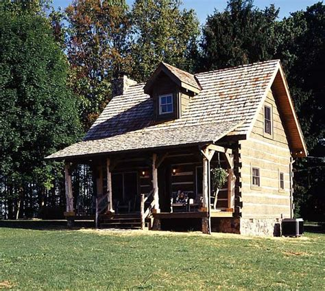 Log Cabin Homes In Tennessee by Log Guesthouse Diary Entry 4 A Tiny Log Cabin Log