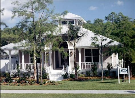 Florida Cracker Style House Plans Florida Cracker House Plan Chp 24538 At Coolhouseplans
