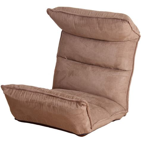 comfortable floor chair comfortable chaise lounge chairs floor seating living room
