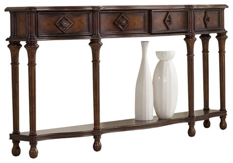 furniture 72 inch console table 963 85 122