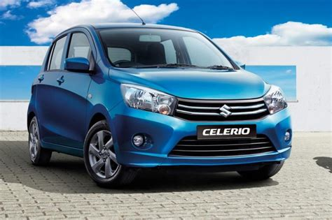 rental car best prices qatarlogin vehicles