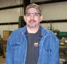 bill couch bill couch cornerstone rack tooling llc zoominfo com