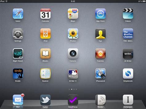 dafont ipad 191 what font ipad home screen forum dafont com