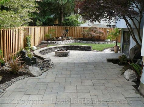 Leveling Patio Pavers Leveling Patio Stones Home Design Inspiration Ideas And Pictures
