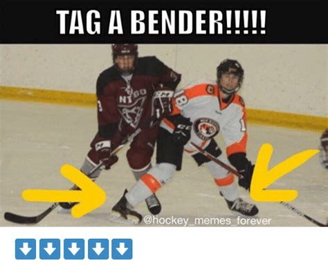 Hockey Memes - search hockey memes on me me