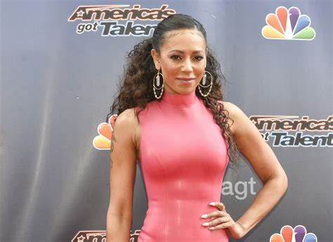 b weight loss diet how did mel b lose weight inside the spice s diet