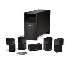 bose 3d home theatre price 2018 models