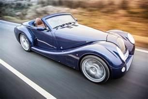 new modern cars aero 8