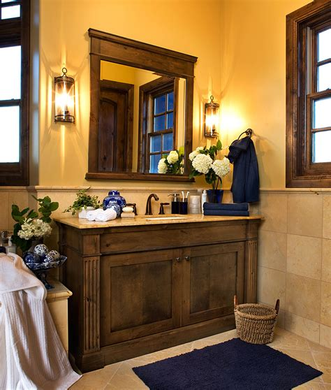 bathroom vanity decorating ideas 25 marvelous traditional bathroom designs for your inspiration