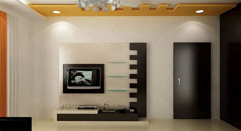 wallpaper design for tv unit get modern complete home interior with 20 years durability