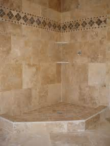 tile tek tile custom tile designs