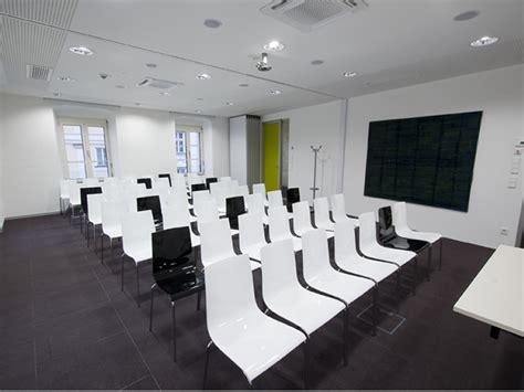 sedie per sale conferenze arredo per sale riunioni sediarreda