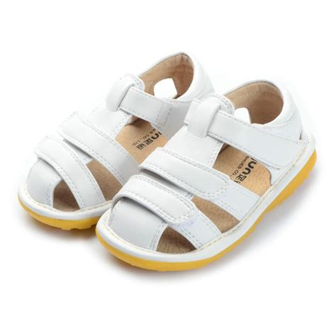 white baby sandals white baby sandals 28 images freycoo sandals toddler