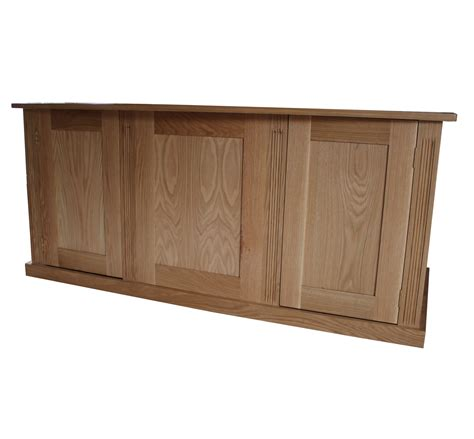 Front Desk Table by Dulwich Curved Front Desk 187 Handmade Tables Cabinets And