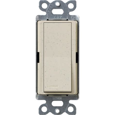 home depot pole ls ge pull chain switch for ls and fixtures 54365 the