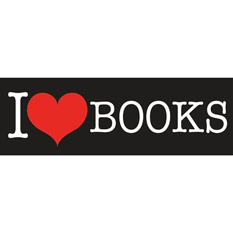 reading books i reading books bookmarks demco