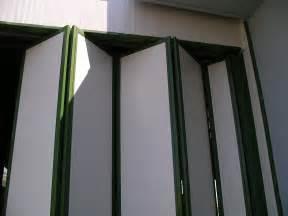 folding sliding doors niko sliding folding door track system niko ltd