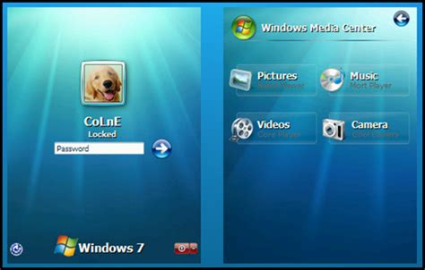 windows 8 mobile themes download related keywords suggestions for windowsmobile