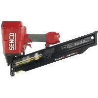 Air Nailer F 30 Nrt Pro compare specs by type air pneumatic tools senco