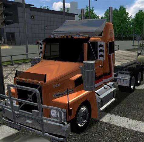 kz oyunlar sayfa 19 tır ve kamyon sayfa 19 oyun modları bilgisayar