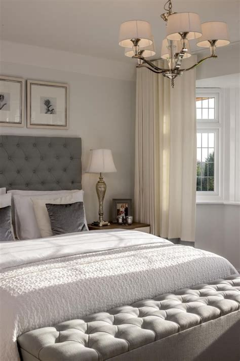 Best 20 tall headboard ideas on pinterest beautiful beds quilted headboard and beautiful